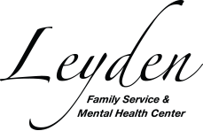 LEYDEN FAMILY SERVICE & MENTAL HEALTH CENTER
