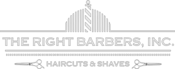 The Right Barbers