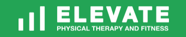 Elevate Physical Therapy and Fitness