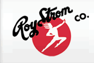 Roy Strom Refuse Removal Service, Inc.