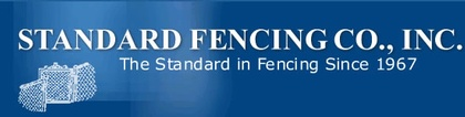 Standard Fencing Co., Inc.