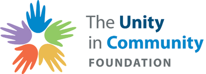 The Unity in Community FDN