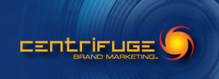 Centrifuge Brand Marketing