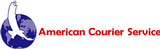 American Courier Service, Inc.
