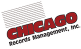 Chicago Records Management, Inc.