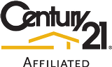 Lisa Keating - Century 21 Affiliated