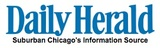 Town Square Publishing/Daily Herald Media Group