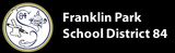 Franklin Park School Dist #84