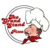 Grand Stand Pizza