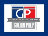 Guerin College Prep High School