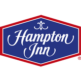 Hampton Inn O'Hare