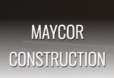Maycor Construction