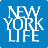 New York Life Insurance - Shreyang