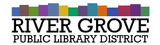 River Grove Public Library