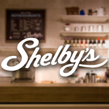 Stella's Place/Shelby's