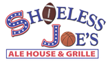 Shoeless Joe's Ale House & Grill