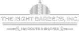 The Right Barber's Inc.