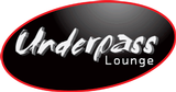 Underpass Lounge