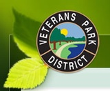 Veterans Park District