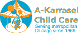 A-Karrasel Child Care - Playhouse