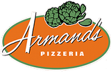 Armand's Pizza