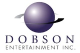 Dobson Entertainment, Inc