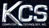 KCS Computer Technology, Inc.