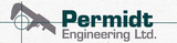 Permidt Engineering LTD