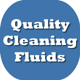 Quality Cleaning Fluids